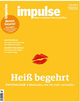 impulse 03/2017