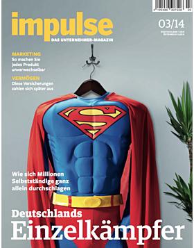 impulse 03/2014
