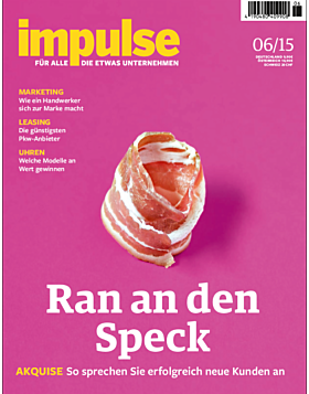 impulse 06/2015