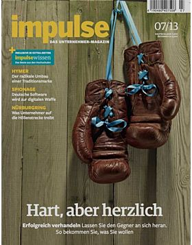 impulse 07/2013