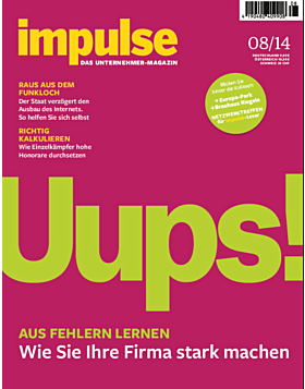 impulse 08/2014