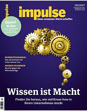 impulse 09/2017
