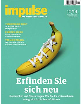 impulse 10/2014