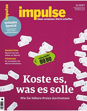 impulse 11/2017