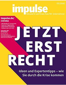 impulse 05/2020