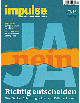 impulse 01/2015