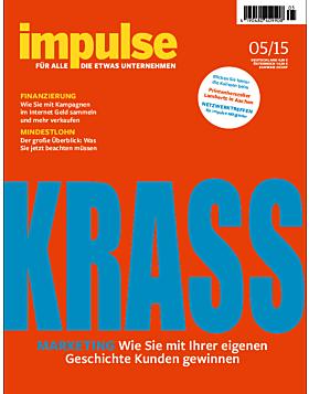 impulse 05/2015