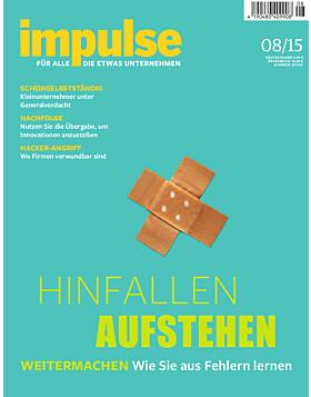impulse 08/2015