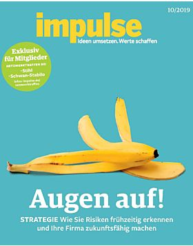 impulse 10/2019