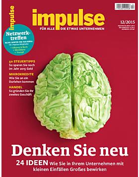 impulse 12/2015