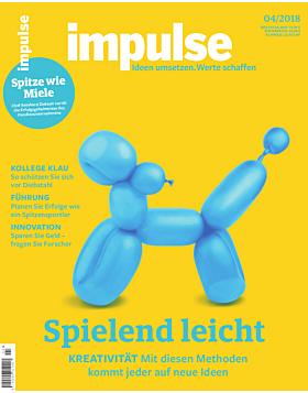 impulse 04/2018