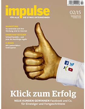 impulse 02/2015