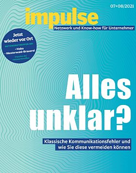 impulse 07-08/2021
