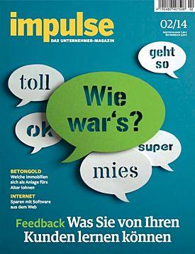 impulse 02/2014