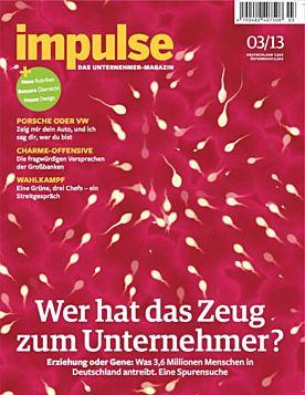 impulse 03/2013