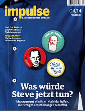 impulse 04/2014