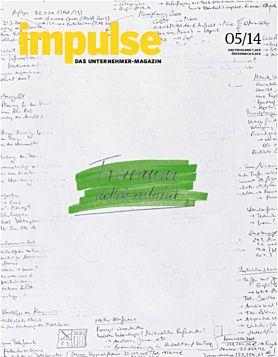 impulse 05/2014
