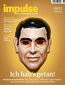 impulse 06/2013