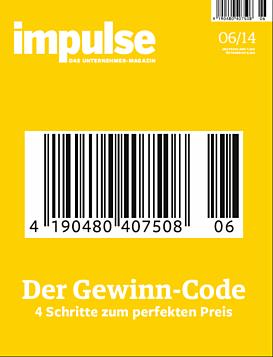 impulse 06/2014