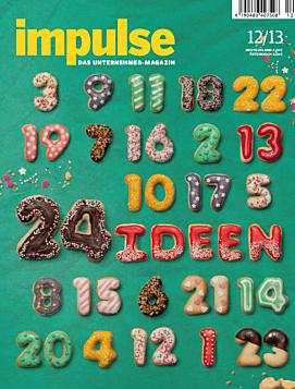 impulse 12/2013