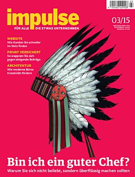 impulse 03/2015