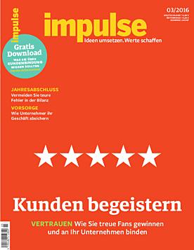 impulse 03/2016