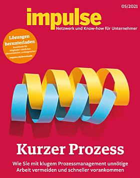 impulse 05/2021