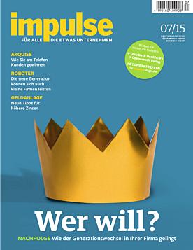 impulse 07/2015