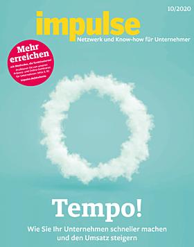 impulse 10/2020