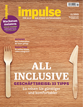 impulse 11/2015