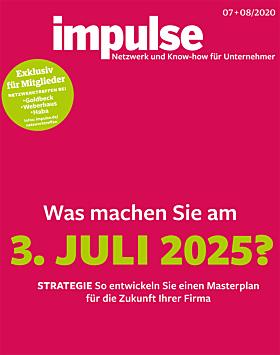 impulse 07+08/2020