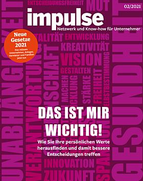 impulse 02/2021