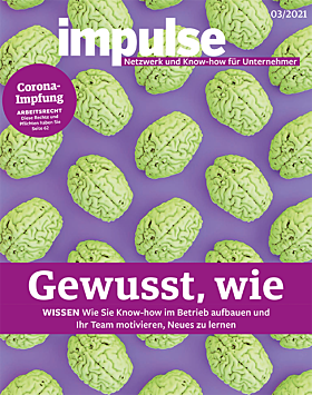 impulse 03/2021