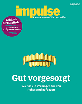 impulse 02/2020