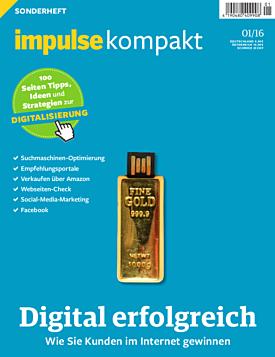 impulse kompakt Nr. 2
