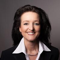 Britta Deuwerth, BNI Professional, impulse-Abonnentin