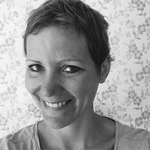 """Mareike Löchte, Inhaberin klix – kleine sachen, Teilnehmerin des Online-Kurses """"Websitetexte, die verkaufen"""""""