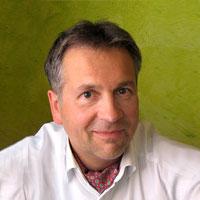 Michael Buttgereit, Gute Botschafter GmbH, Teilnehmer des Seminars Storytelling